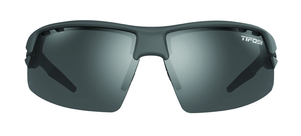 performance sport sunglasses