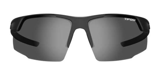 Sunglasses for golf