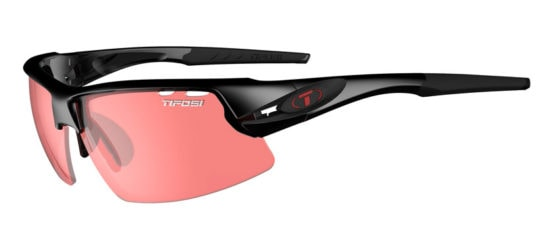 cycling sport sunglasses