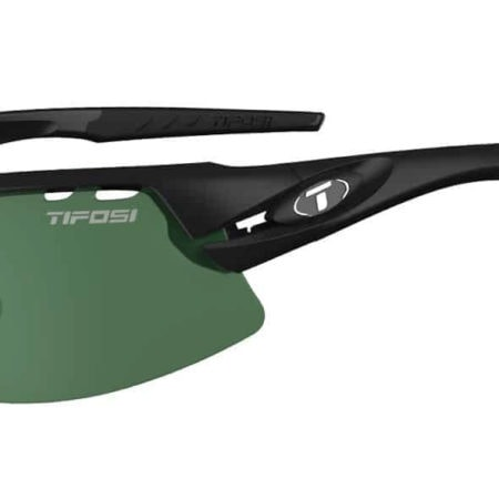 green golf sunglasses