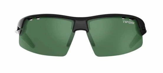 fairway sunglasses