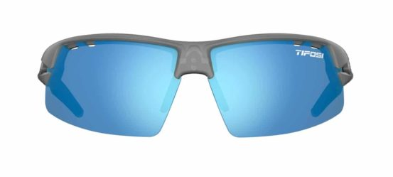 polarized lenses for fishing