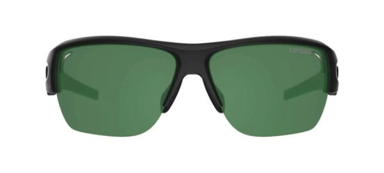 golfer sunglasses