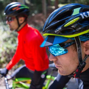 great cycling sunglasses
