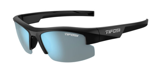 youth sport sunglasses