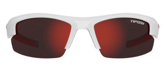 performance youth sunglasses