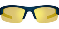 durable Youth sport sunglasses