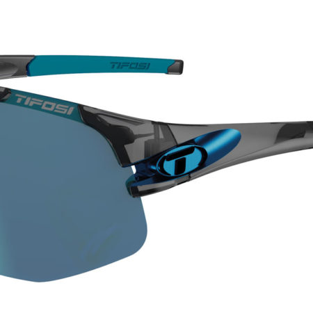 interchange lenses road cycling sunglass