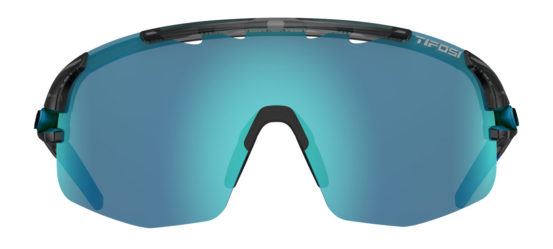 interchangeable road cycling sunglasses