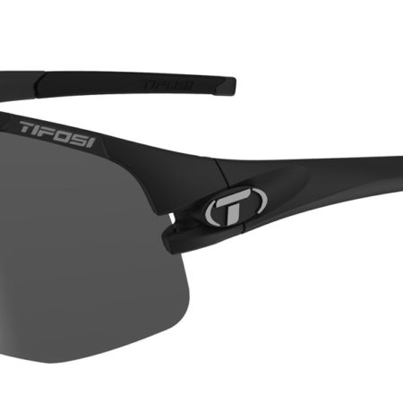 black bike cycling sunglass