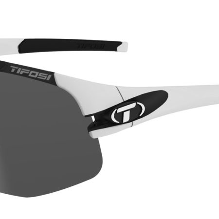 sledge lite cycling sunglass