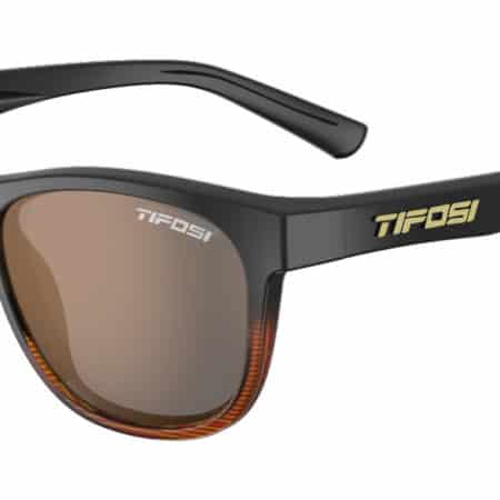 sunglasses for active lifestyle