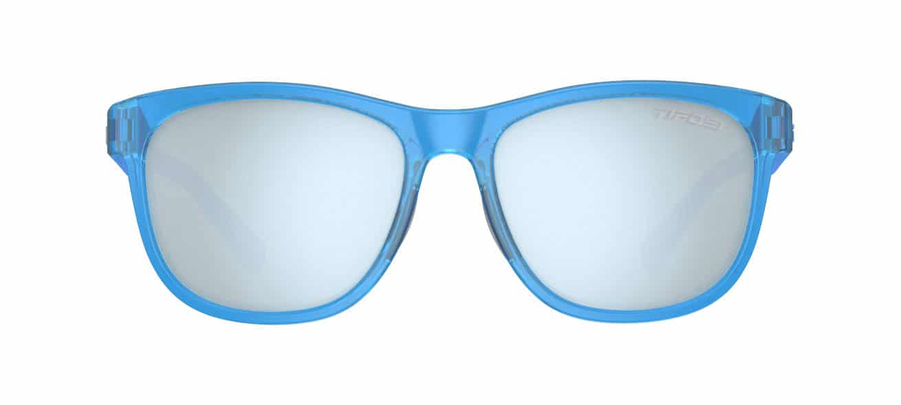 best running sunglasses front