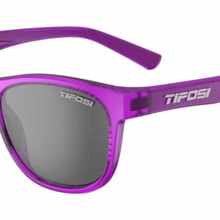 womens running sunglasses
