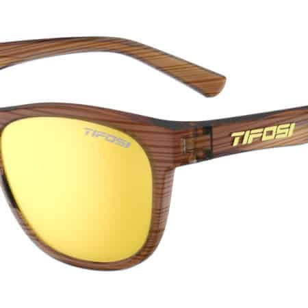 yellow mirror lifestyle sunglasses