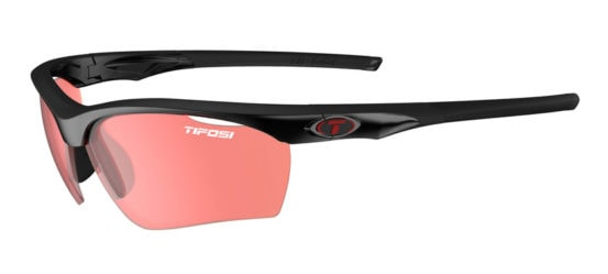 best bike sunglasses
