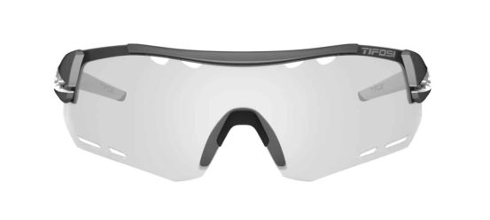 photochromic sport performance sunglasses