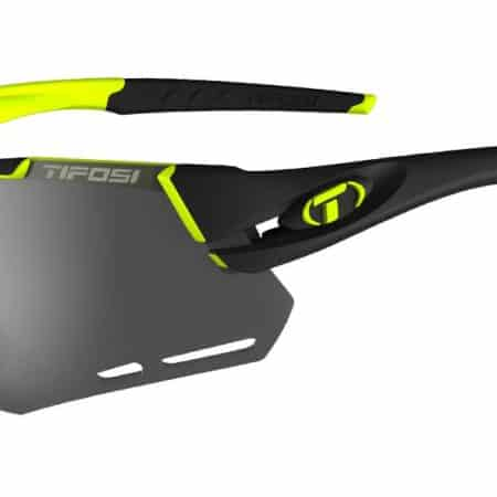 neon cycling sunglasses