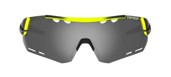 neon bike sunglasses