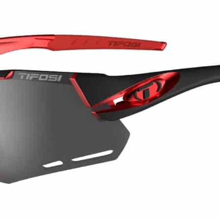 red shield sport sunglasses