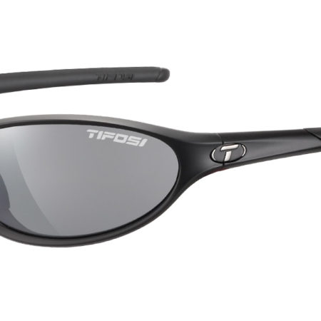 women's sunglasses for small faces