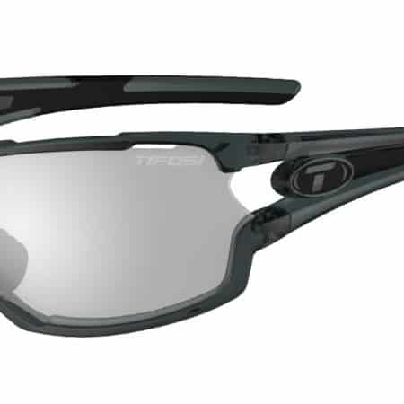 editors choice full frame sunglasses