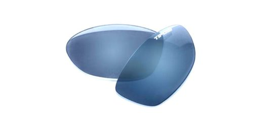 core clarion blue polarized lenses
