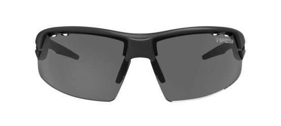 sunglasses with vents