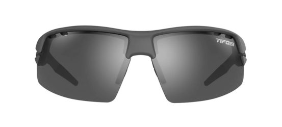 bike sunglass front
