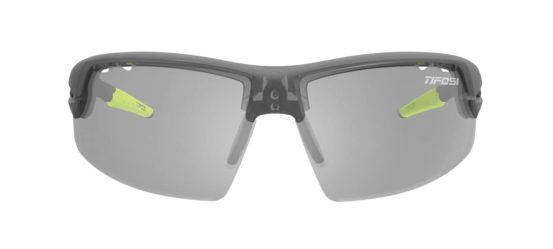 cycling sunglasses front