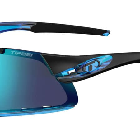 cycling sunglasses with interchangeable lenses
