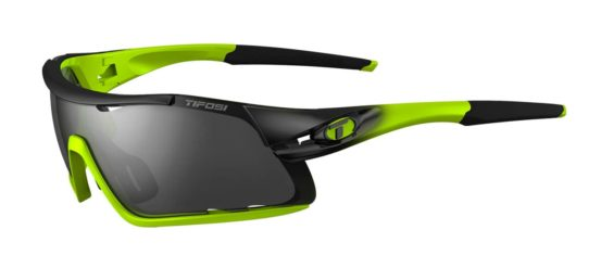 road cycling sunglasses