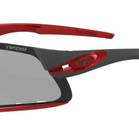 photochromic road bike sunglasses