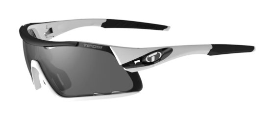 cycling sunglasses road bike