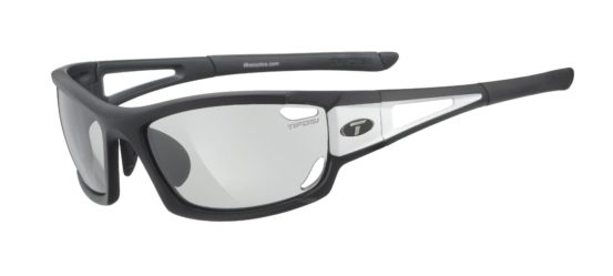 full frame uv protection sunglasses