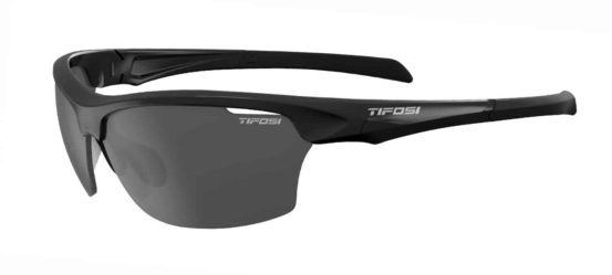 intense black shatterproof sunglasses