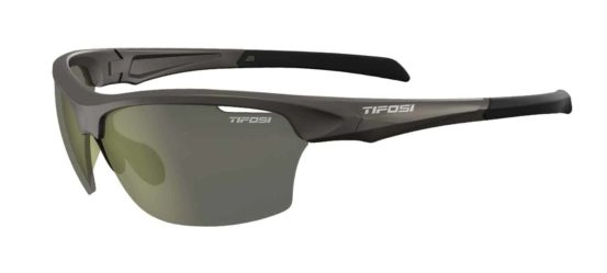 intense golf shatterproof sunglasses