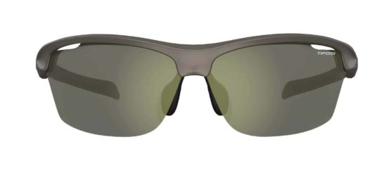 golf green shatterproof sunglasses