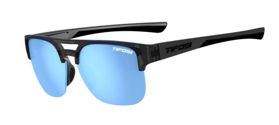 sport outdoor sunglasses