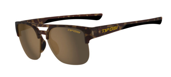 Outdoor lifestyle sunglasses