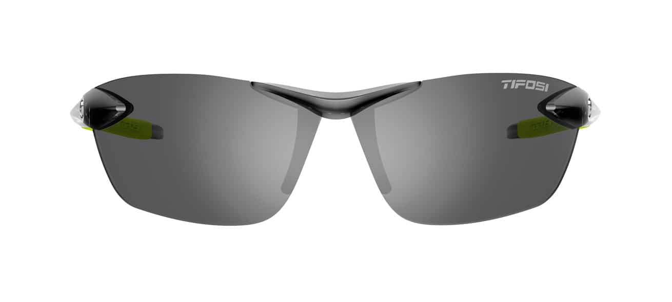 gray womens sunglasses