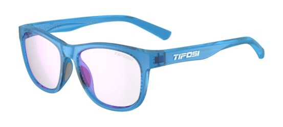 blue light glasses