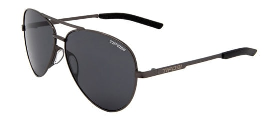 affordable polarized aviators