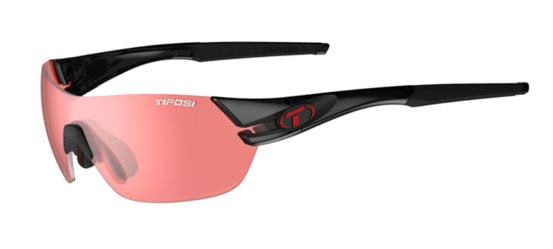 color enhancing cycling eyewear