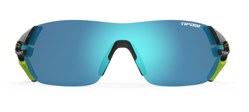 road bike eyewear
