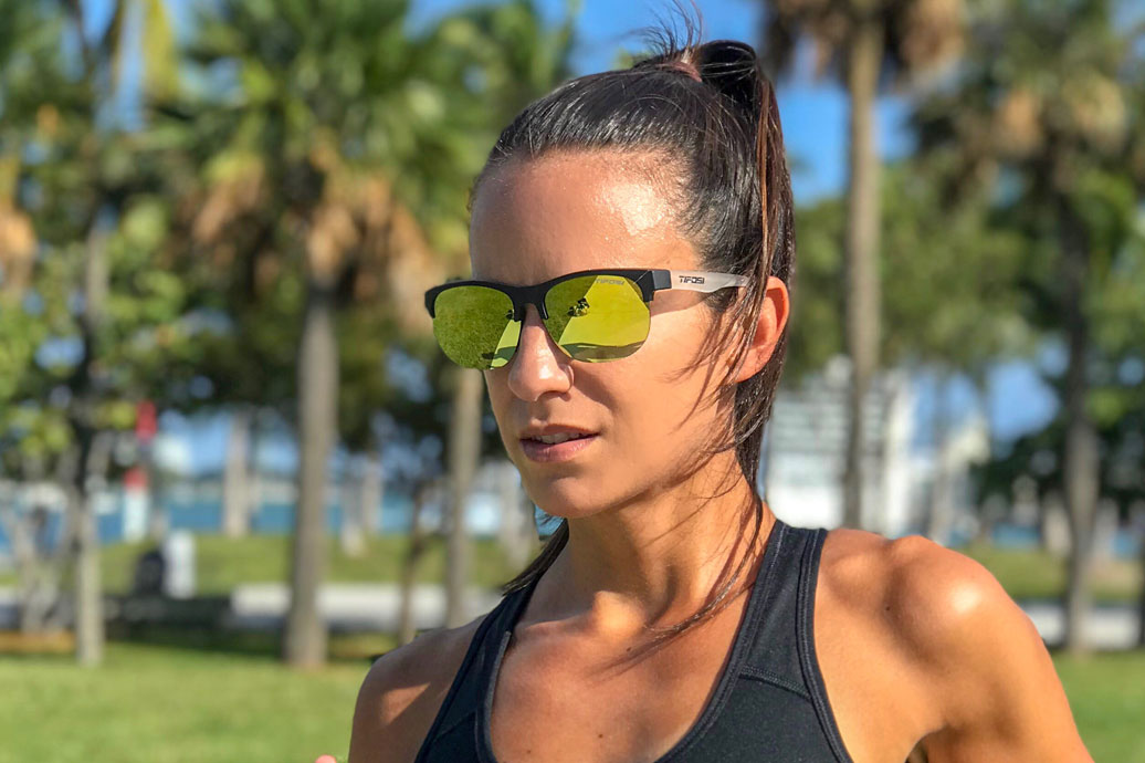 Top 10 Gear for Running in the Heat