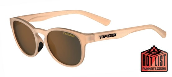 women's brown sunglasses