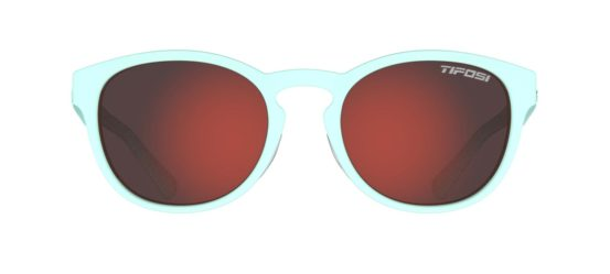 women's sunglasses with red lenses