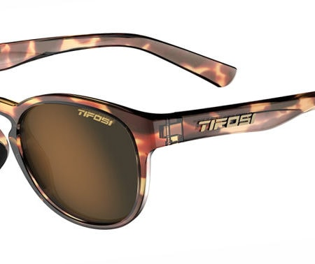 women's tortoise sunglasses