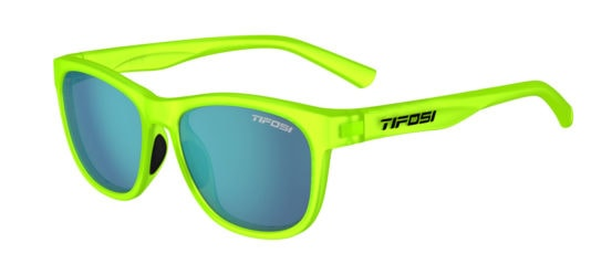 bright colored sunglasses